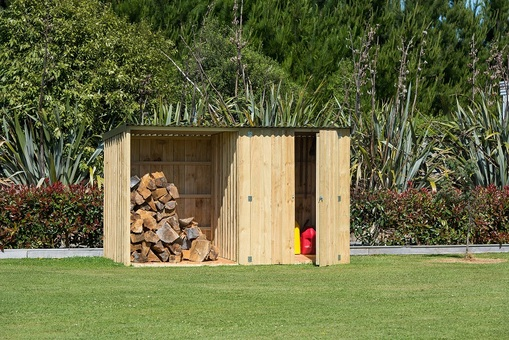 find out more 30 pine board and batten shed 165 w x 18m h x 30 l treated pine h